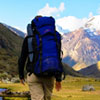 Kashmir Trekking Packages